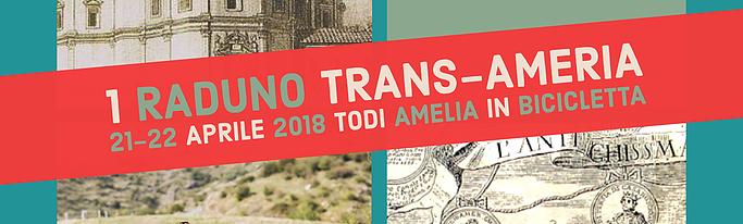 raduno trans amelia