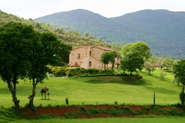 Relax Villa e appartamenti di charme