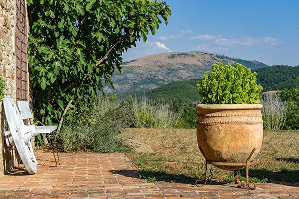 Offerte Relais in Umbria