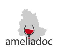 AMELIA DOC