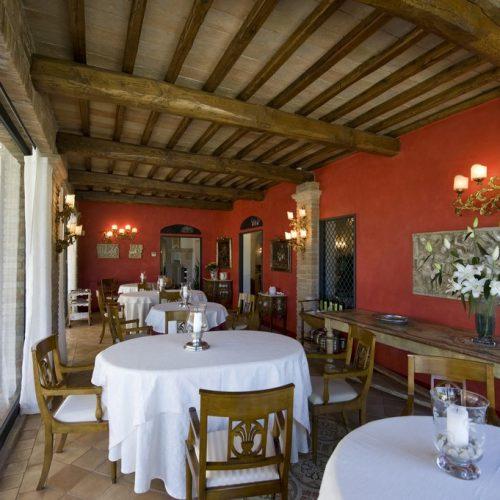 ristorante 2 [1024x681]