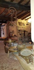 Foto museo di Penna4