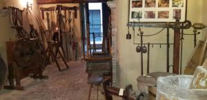 Foto museo di Penna6