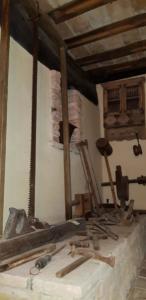 Foto museo di Penna7